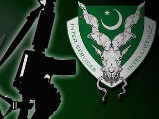 ISI जम्मू-कश्मीर को अस्थिर करने आईएसकेपी कैडर को पीओके भेज रहा : इंटेल