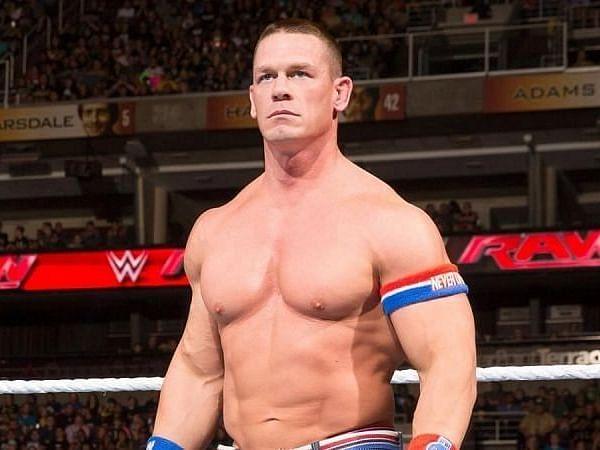 John Cena ने सिद्धार्थ शुक्ला को दी श्रद्धांजलि, सोशल मीडिया पर शेयर की ब्लैक एंड व्हाइट तस्वीर