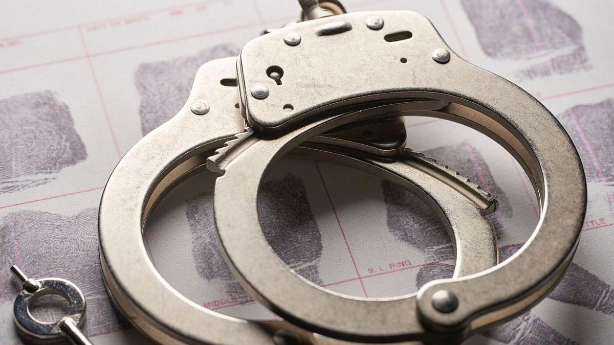 पीने के पानी के मुद्दे पर दलित महिला से मारपीट के आरोप में 3 युवक गिरफ्तार