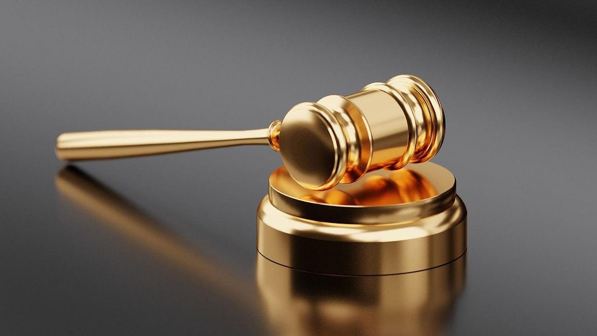 सुप्रीम कोर्ट ने 20 साल सजा काटने वाले 97 दोषियों को अंतरिम जमानत दी