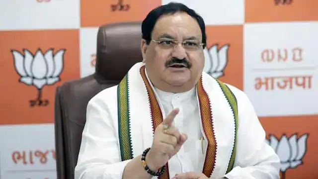 11 सितंबर से बूथ विजय अभियान शुरू करेगी BJP