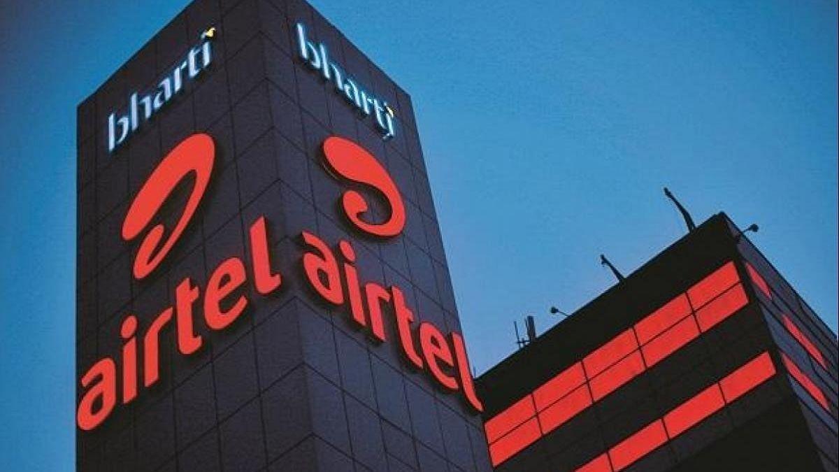 डेटा सेंटर कारोबार को बढ़ाने के लिए 5 हजार करोड़ रुपये का निवेश करेगी Airtel