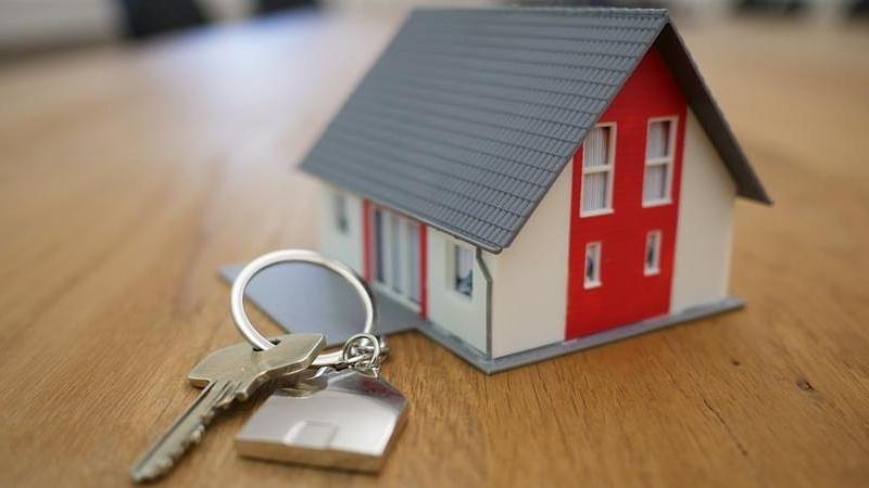2021 की तीसरी तिमाही में शीर्ष 7 शहरों में आवास बिक्री में 113 फीसदी की वृद्धि