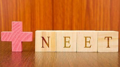 तमिलनाडु में NEET परीक्षा देने वाले छात्रों का मनोबल बढ़ाने के लिए हेल्पलाइन की स्थापना