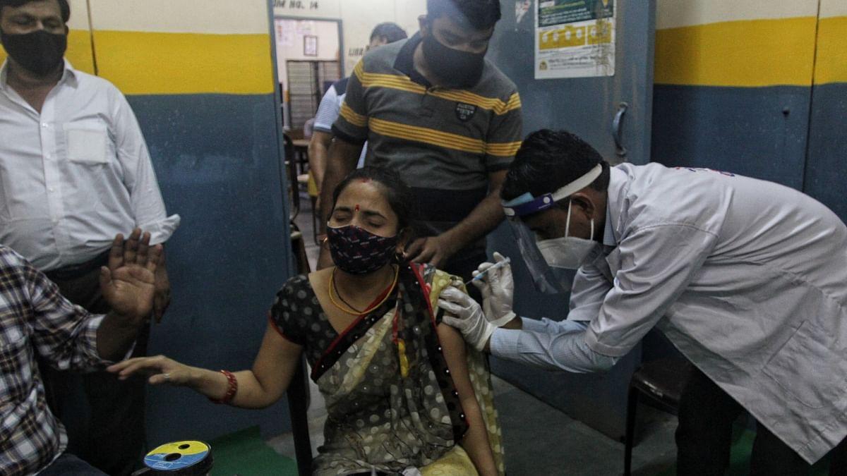 भारत में कोरोनावायरस के 28,326 नए मामले, 85 करोड़ से ज्यादा लोगों का हुआ टीकाकरण
