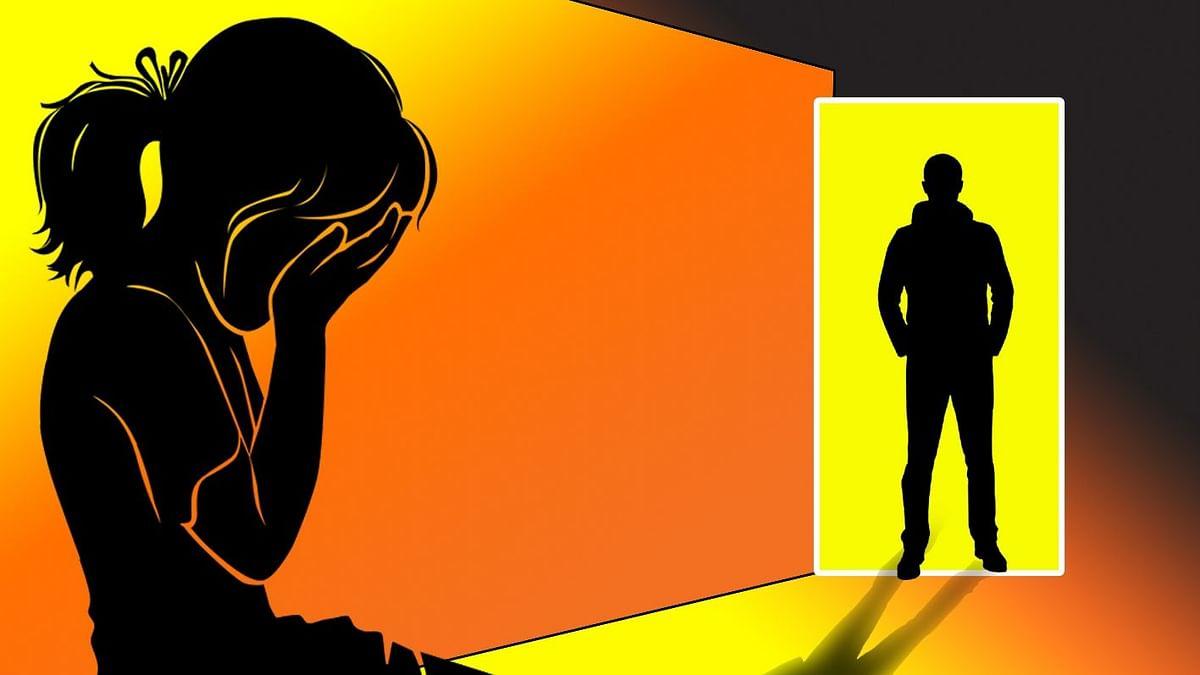 हैदराबाद: 6 साल की बच्ची से दुष्कर्म कर हत्या करने वाला आरोपी गिरफ्तार