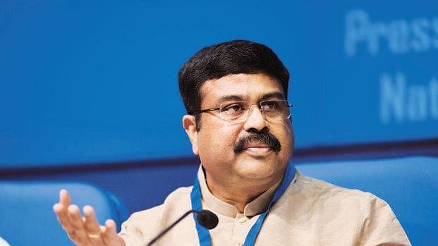 BJP का ऐलान: निषाद पार्टी और अपना दल के साथ पार्टी लड़ेगी चुनाव