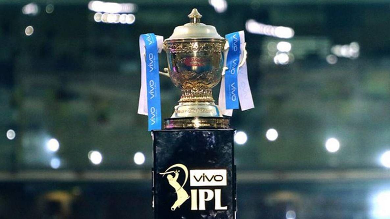 17 अक्टूबर को हो सकती है IPL की दो नई टीमों की नीलामी