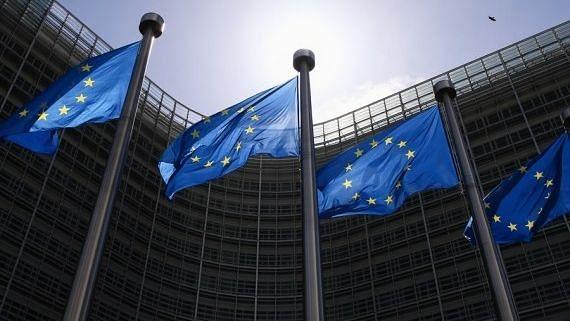 यूरोपीय संघ ने लेबनान से आईएमएफ सौदे पर पहुंचने का आग्रह किया