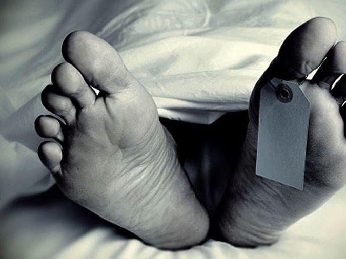 उत्तर प्रदेश: दोस्तों ने ही व्यक्ति का किया अपहरण, हत्या कर शव नदी में फेंका