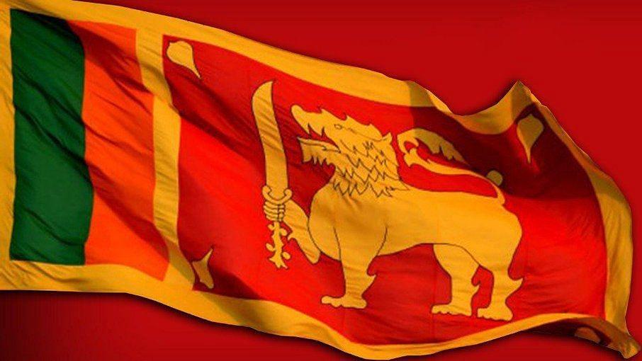 श्रीलंका ने लिट्टे को आतंकवादी संगठन मानने के यूके के निर्णय की सराहना की