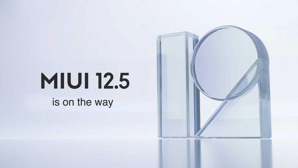 Xiaomi 'एमआईयूआई प्योर मोड' यूजर्स को अज्ञात एप्स के इंस्टालेशन से बचाएगा