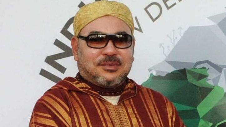 मोरक्को के राजा ने सरकार बनाने के लिए नए प्रधानमंत्री की नियुक्ति की