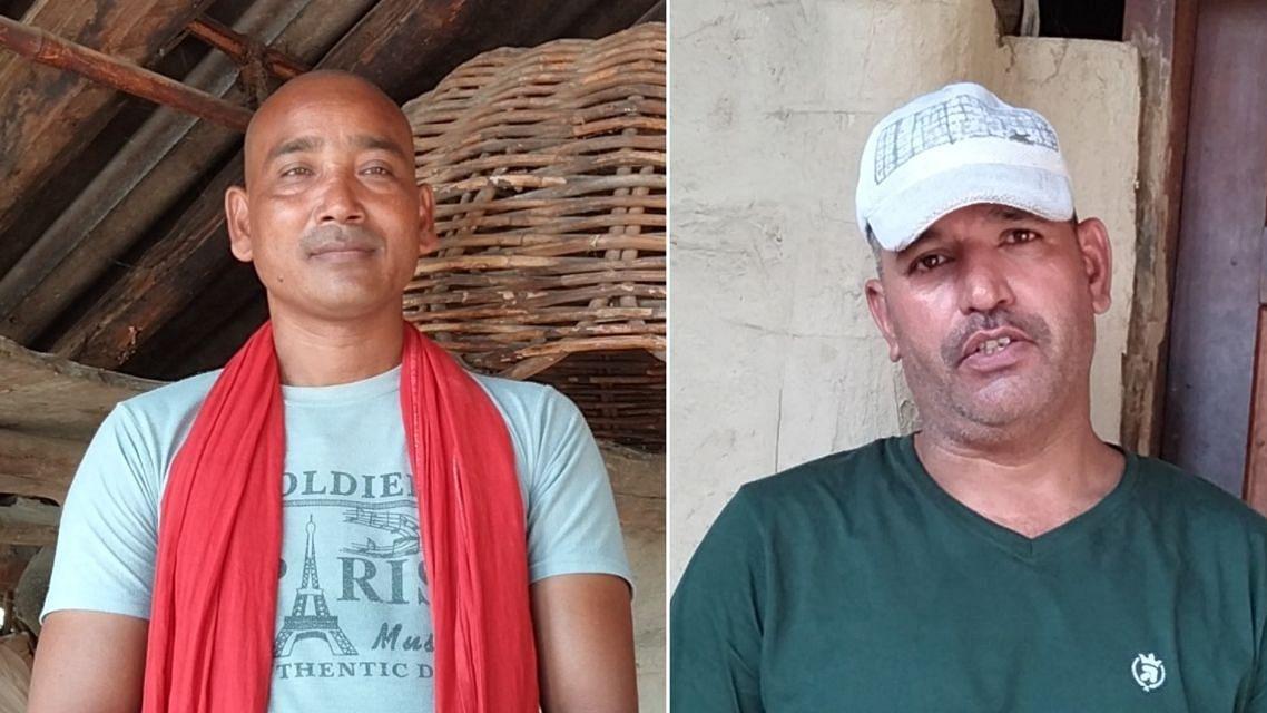 यूपी में कम्युनिटी के नेतृत्व में चलने वाला एक बैंक ग्रामीणों को साहूकारों से रखता है दूर