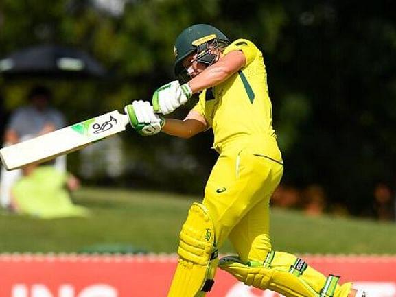 महिला क्रिकेट: ऑस्ट्रेलिया ने भारत को नौ विकेट से हराया, तीन मैचों की सीरीज में 1-0 की बढ़त बनाई