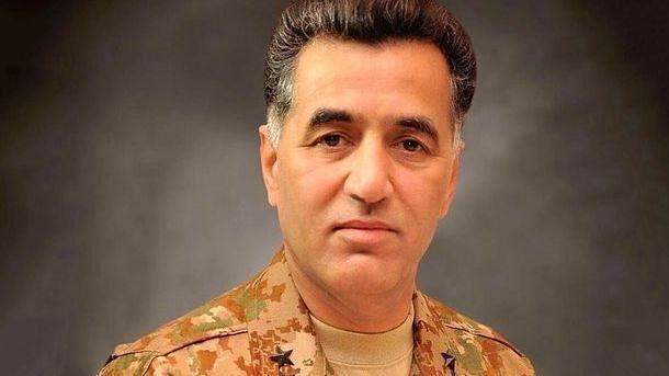 पाक ने अफगान स्थिति पर चर्चा के लिए रूस, चीन, ईरान के इंटेल प्रमुखों की मेजबानी की