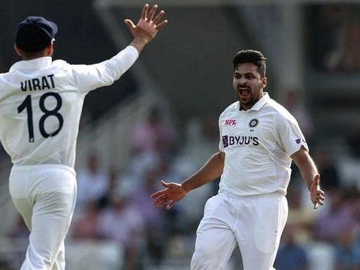 IND vs ENG: भारत ने इंग्लैंड को 157 रनों से दी मात, सीरीज में ली 2-1 की बढ़त