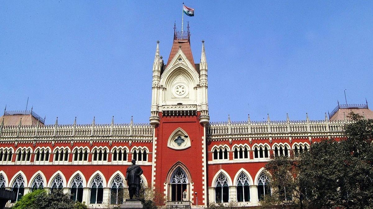 कोलकाता हाईकोर्ट ने भवानीपुर उपचुनाव में हस्तक्षेप करने से किया इनकार