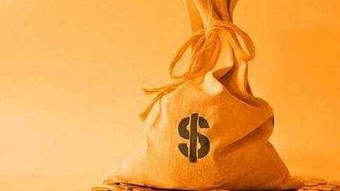 FPI का सितंबर में अब तक 7,575 करोड़ रुपये का निवेश
