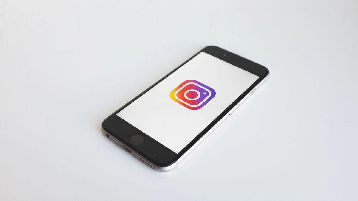Instagram ने IOS 15, iPhone 13 यूजर्स के लिए बग फिक्स अपडेट किए