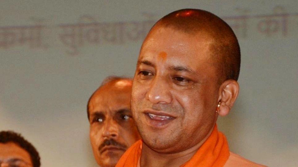 दीनदयाल जयंती पर हर ब्लॉक में लगेगा 'गरीब कल्याण मेला': मुख्यमंत्री योगी