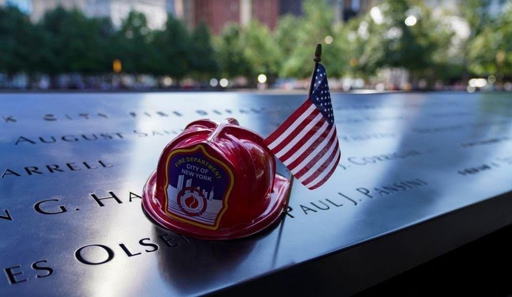 20 Years of 9/11: हमले को हुए 20 साल, संयुक्त राष्ट्र प्रमुख ने मनाई 20वीं बरसी