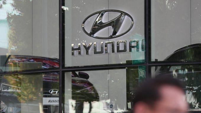 2040 तक Hyundai ईवी अनुपात को 80 प्रतिशत तक बढ़ाएगी