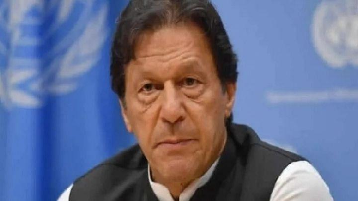 UNGA में अफगानिस्तान पर डैमेज कंट्रोल एक्सरसाइज शुरू करेगा पाकिस्तान