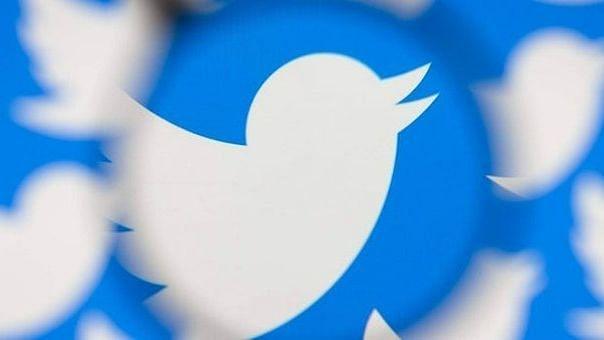 ट्विटर करेगा स्वचालित खातों के लिए लेबल का परीक्षण शुरू