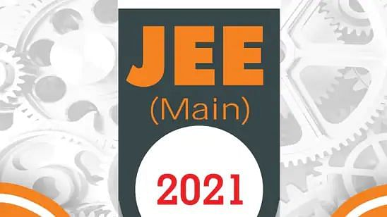 JEE Mains 2021 Result घोषित, 18 स्टूडेंट्स ने हासिल की रैंक 1