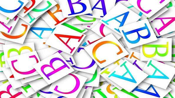 इन नाम के अक्षरों की बहुएँ ससुराल संग लातीं हैं सौभाग्य का पिटारा.! जानिए ज्योतिष शास्त्र का कैसे पड़ता है नाम पर असर