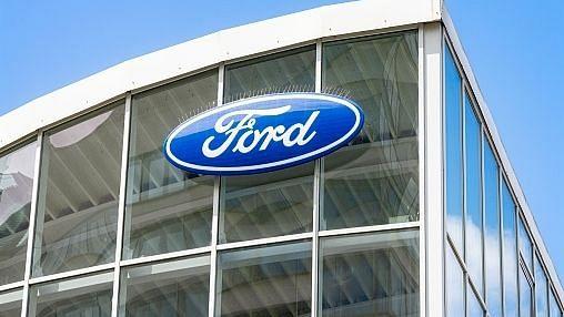 Ford India ने अभी तक बंद से प्रभावित श्रमिकों के लिए योजनाओं की घोषणा की