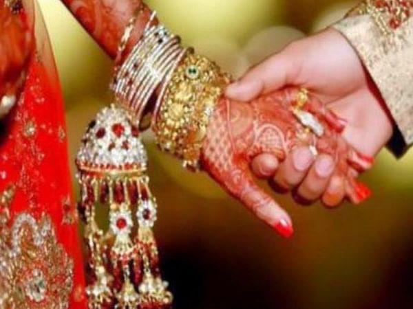 उत्तर प्रदेश: नए कोविड दिशानिर्देश के तहत शादियों में 100 लोग हो सकते है शामिल