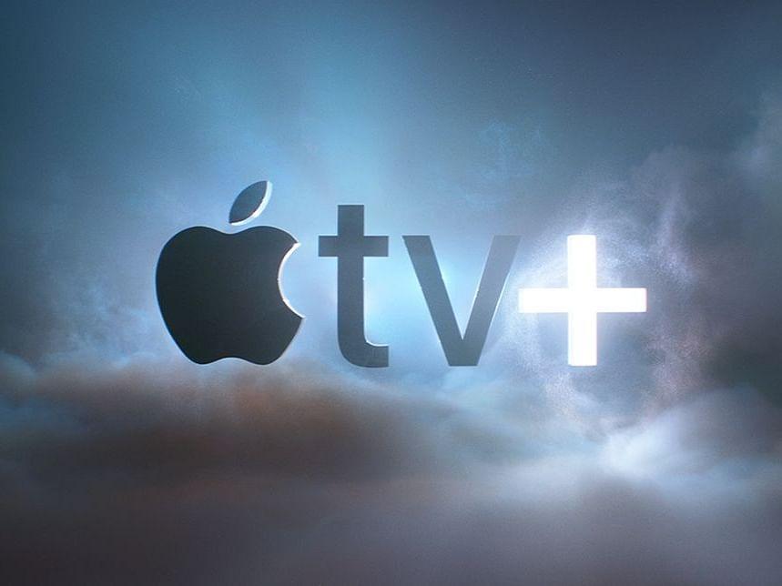 Apple टीवी प्लस पर 11 सितंबर को 9/11 पर आधारित डॉक्यूमेंट्री मुफ्त में करेगा स्ट्रीम