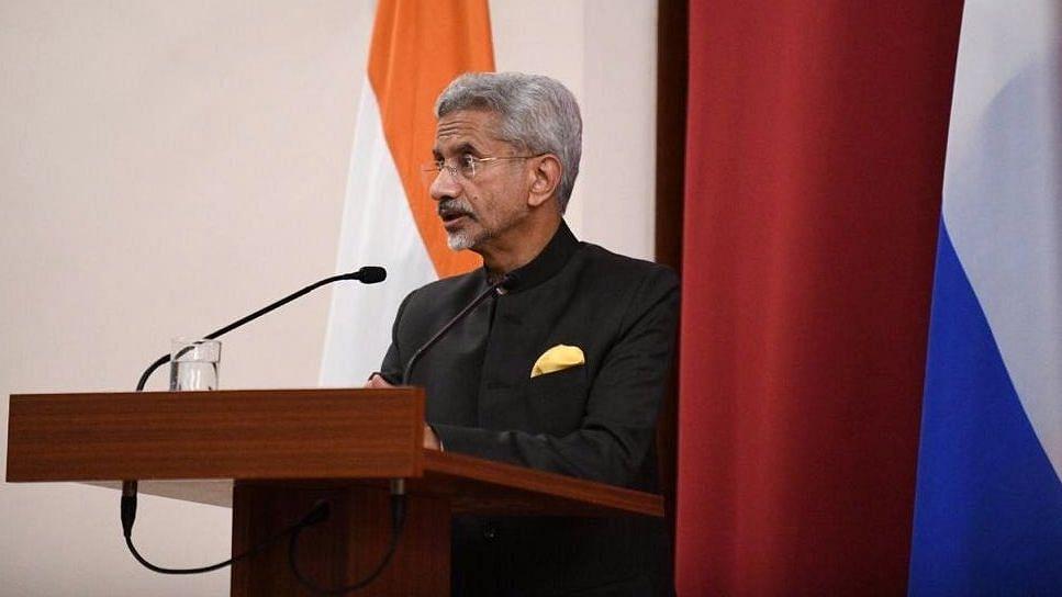 भारत और ऑस्ट्रेलिया ने क्वाड को एशियाई नाटो कहने वाले चीन के बयान को किया खारिज
