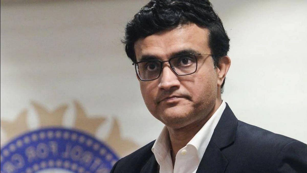 कोलकात्ता उच्च न्यायालय ने सौरव गांगुली व बंगाल सरकार पर जुर्माना लगाया