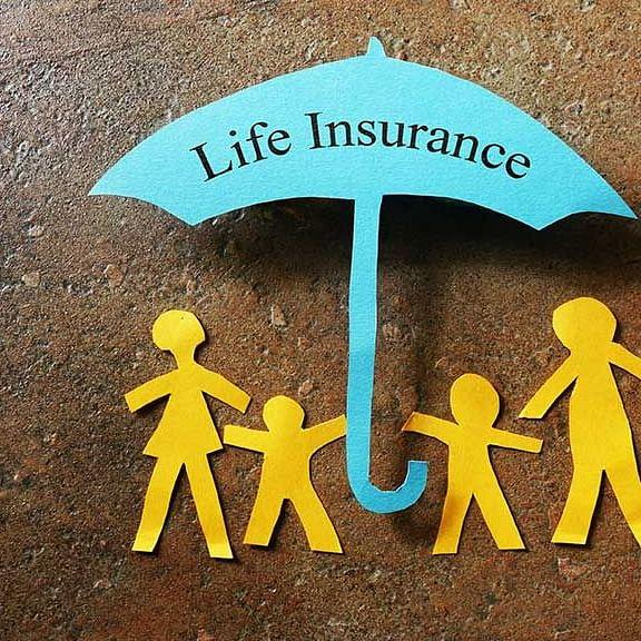 Importance of Life Insurance: आम आदमी के लिए कितना फायदेमंद होता है जीवन बीमा और जानें क्या होते हैं इसके फायदे..!!