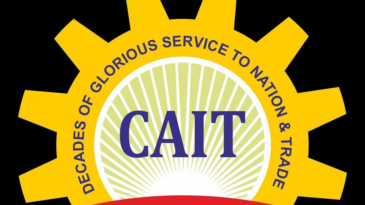 Bharat Bandh Updates: किसानों के भारत बंद पर 'CAIT' का दावा, बंद का कोई असर नहीं, बाजार पूरी तरह खुले
