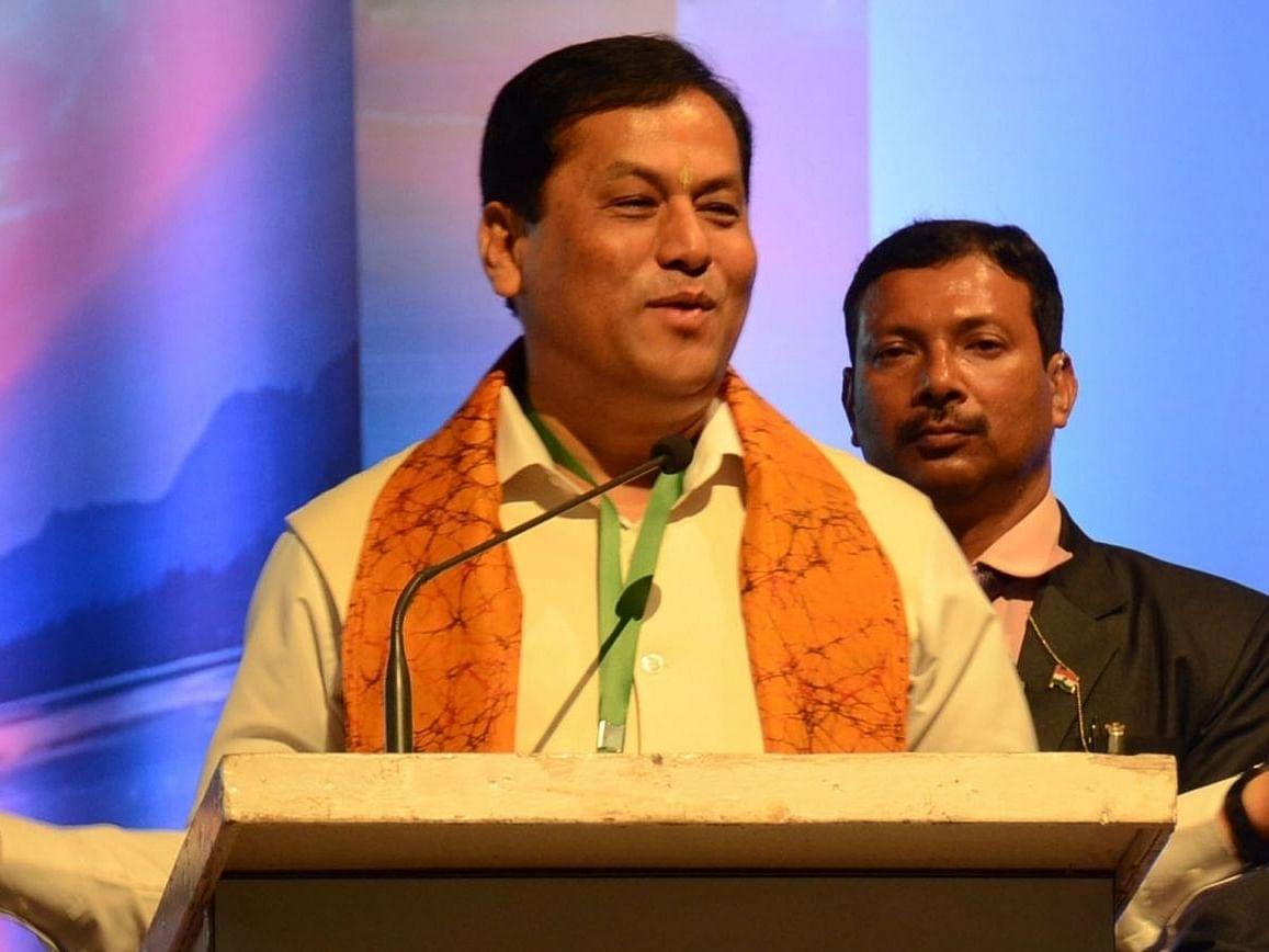 देशभर में आयुष कॉलेज खोलने के लिए केंद्र ने आर्थिक मदद बढ़ाई : मंत्री