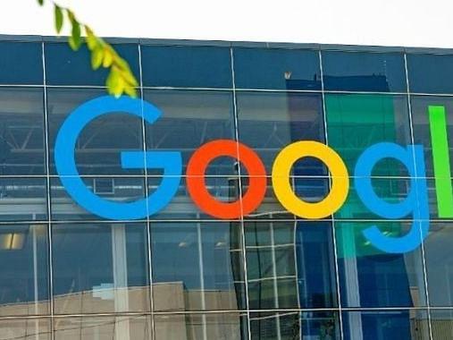 Google ने समाचार पैनल में 4 अन्य भारतीय भाषाओं को जोड़ा