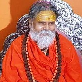 उत्तर प्रदेश: संत समाज ने कहा, महंत नरेंद्र गिरि की मौत का सच सामने आना चाहिए