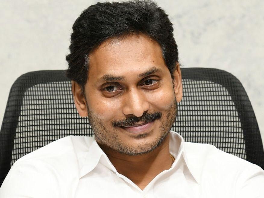 आंध्र प्रदेश : ZPTC और MPTC चुनावों में YSRCP जीत की ओर