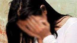 उत्तर प्रदेश: मेरठ में शर्मनाक घटना, हॉस्टल का बाथरूम गंदा होने पर कपड़े उतरवाकर की गयी लड़कियों की जांच