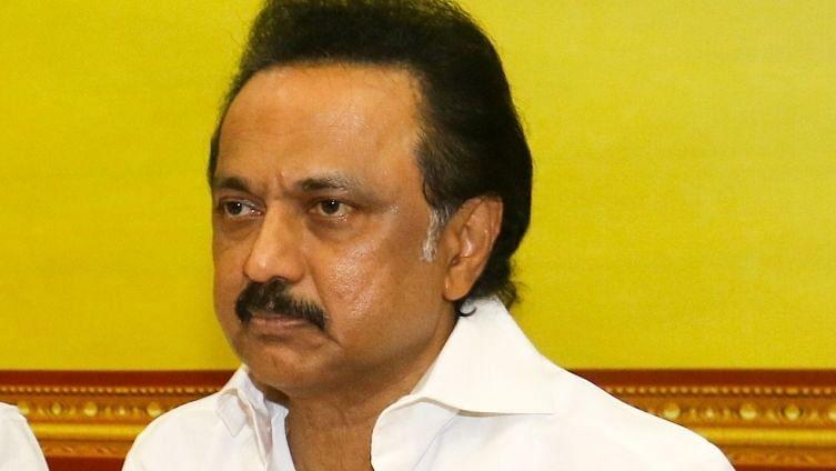 'केंद्र सरकार ने कहा है कि वह HLL बायोटेक के वैक्स प्लांट पर तमिलनाडु के प्रस्ताव पर विचार करेगी'
