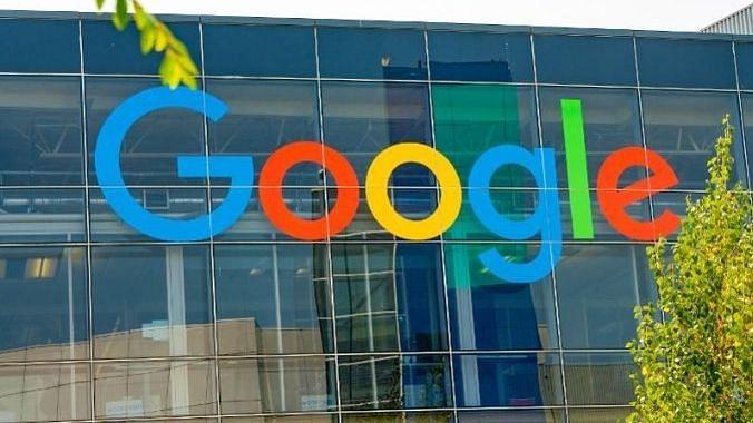 अमेरिकी सरकार गूगल के खिलाफ क्राउन ज्वेल्स को लेकर मुकदमा दायर करने की तैयारी में -रिपोर्ट