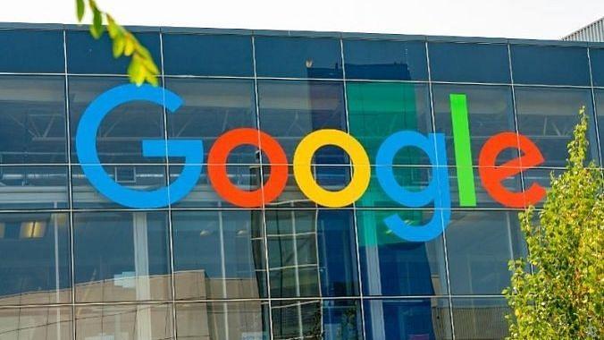Google ने 500 मिलियन यूरो के फ्रेंच एंटीट्रस्ट फाइन के खिलाफ अपील की