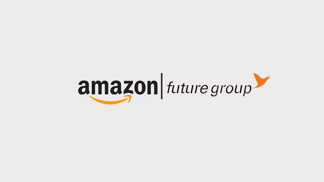 Future Group को राहत, सुप्रीम कोर्ट ने Amazon मामले में दिल्ली एचसी में सभी सुनवाई पर रोक लगाई
