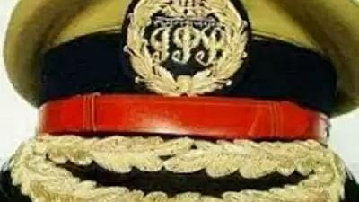 यूपी: प्रदेश के संवेदनशील जिलों में 20 IPS अधिकारी नोडल प्रमुख के रूप में प्रतिनियुक्त