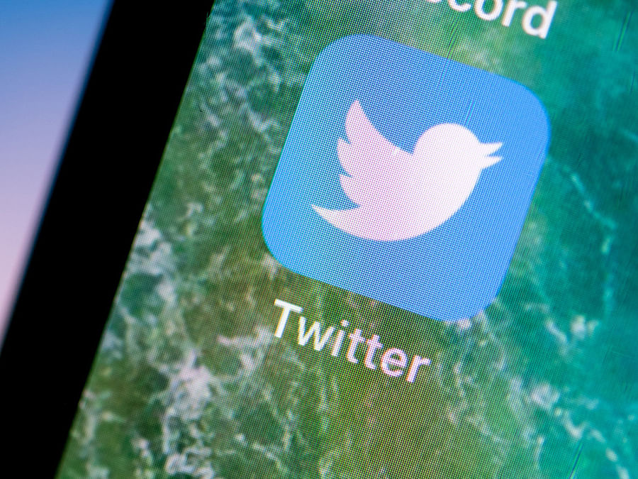 माइक्रो-ब्लॉगिंग साइट ट्विटर ने की घोषणा, किसी को भी स्पेस होस्ट करने की होगी अनुमति