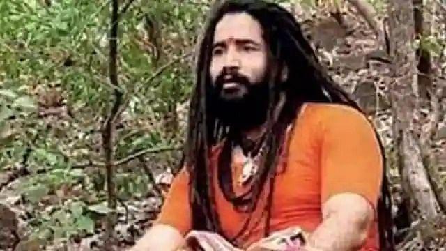 महंत बलबीर गिरि का आज होगा बागम्बरी मठ के प्रमुख के रूप में अभिषेक